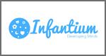 Infantium