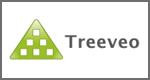 Treeveo